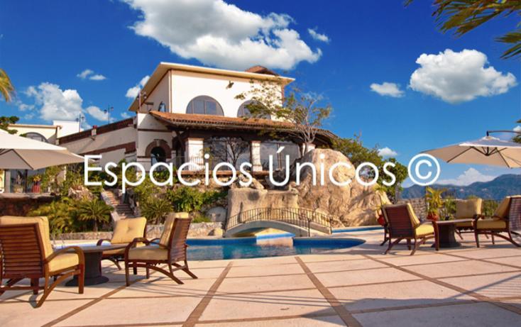 Foto de departamento en venta en  , condesa, acapulco de juárez, guerrero, 447989 No. 15