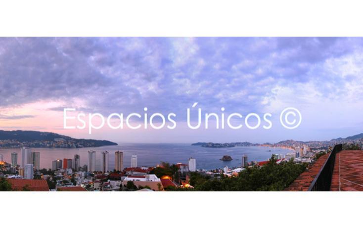 Foto de departamento en venta en  , condesa, acapulco de juárez, guerrero, 447989 No. 19