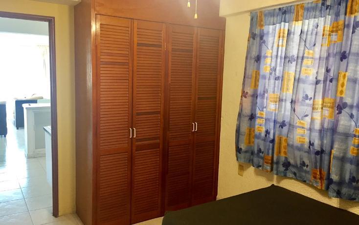 Foto de departamento en venta en  , condesa, acapulco de ju?rez, guerrero, 618995 No. 10