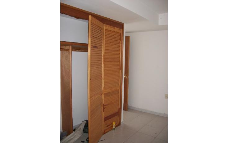 Foto de departamento en venta en  , condesa, acapulco de ju?rez, guerrero, 618995 No. 21