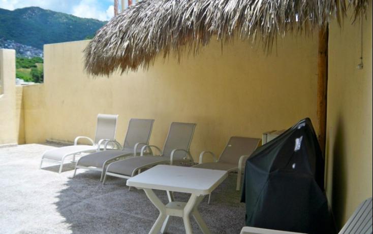 Foto de departamento en venta en, condesa, acapulco de juárez, guerrero, 619005 no 02