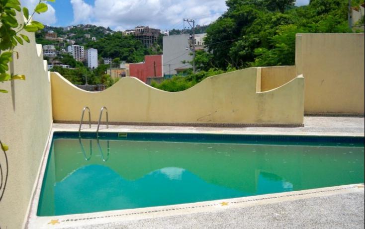 Foto de departamento en venta en, condesa, acapulco de juárez, guerrero, 619005 no 03
