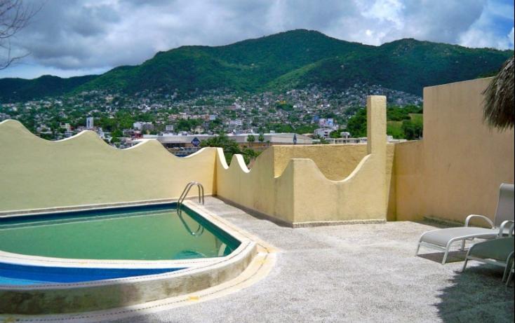 Foto de departamento en venta en, condesa, acapulco de juárez, guerrero, 619005 no 04