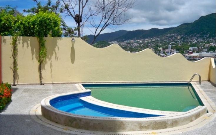 Foto de departamento en venta en, condesa, acapulco de juárez, guerrero, 619005 no 05