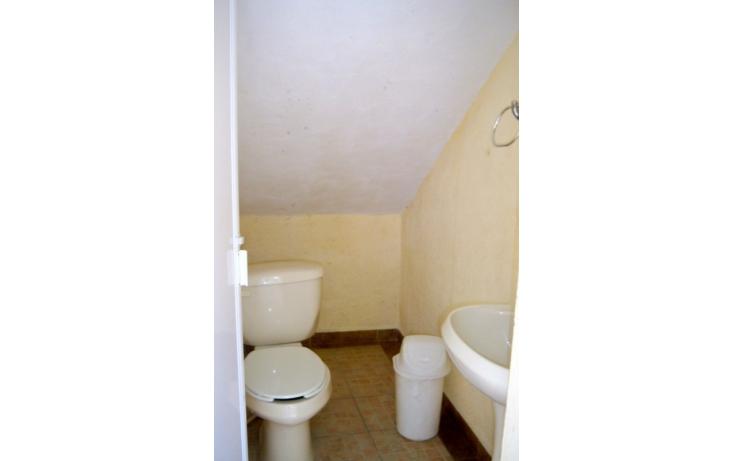 Foto de departamento en venta en, condesa, acapulco de juárez, guerrero, 619005 no 08