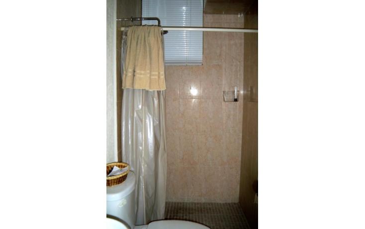 Foto de departamento en venta en, condesa, acapulco de juárez, guerrero, 619005 no 23