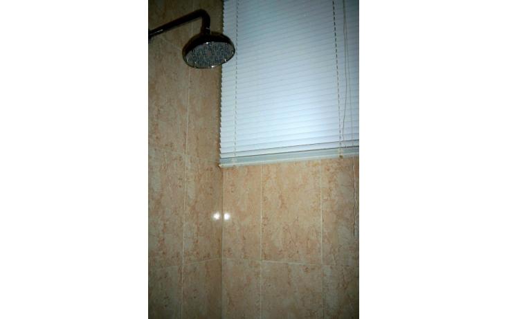 Foto de departamento en venta en, condesa, acapulco de juárez, guerrero, 619005 no 24