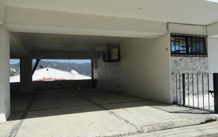 Foto de departamento en renta en  , condesa, acapulco de juárez, guerrero, 619018 No. 03
