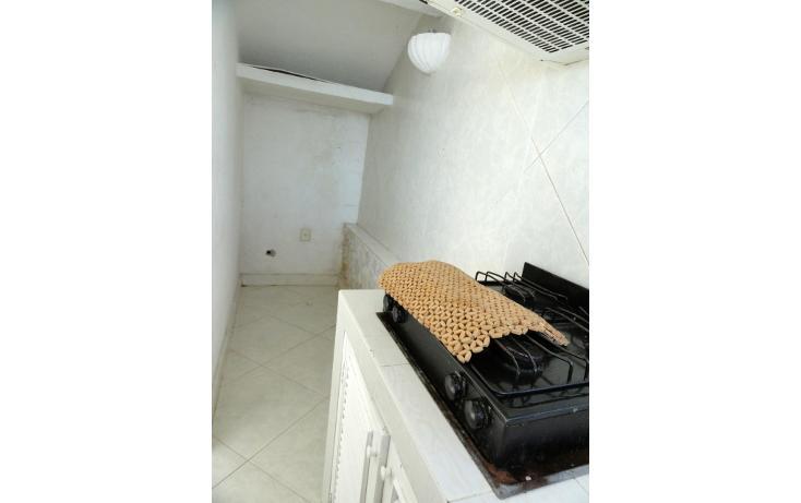 Foto de departamento en renta en  , condesa, acapulco de juárez, guerrero, 619018 No. 08