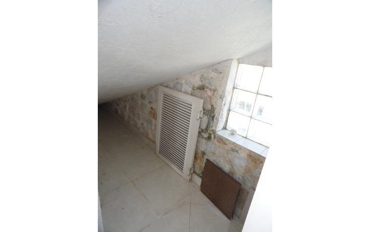 Foto de departamento en renta en  , condesa, acapulco de juárez, guerrero, 619018 No. 09