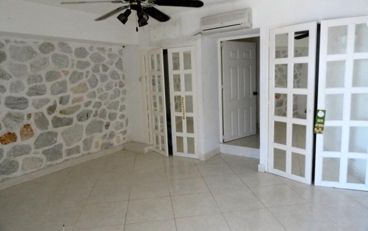Foto de departamento en renta en  , condesa, acapulco de juárez, guerrero, 619018 No. 10