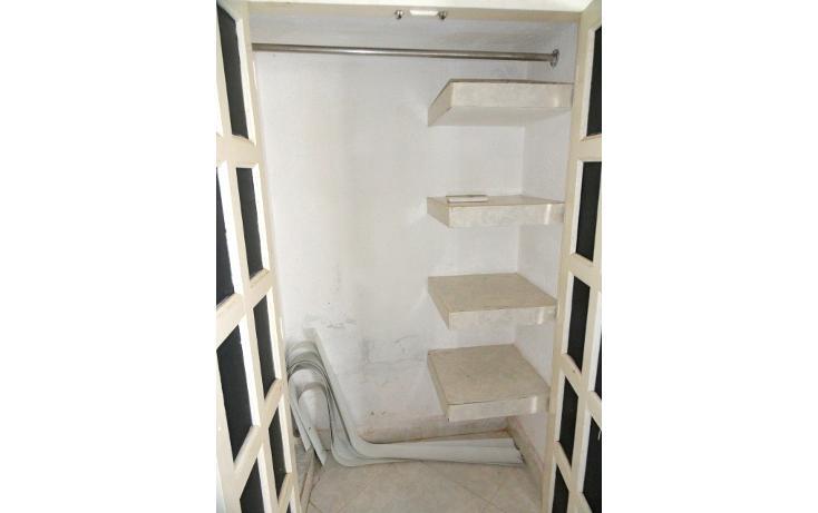 Foto de departamento en renta en  , condesa, acapulco de juárez, guerrero, 619018 No. 12