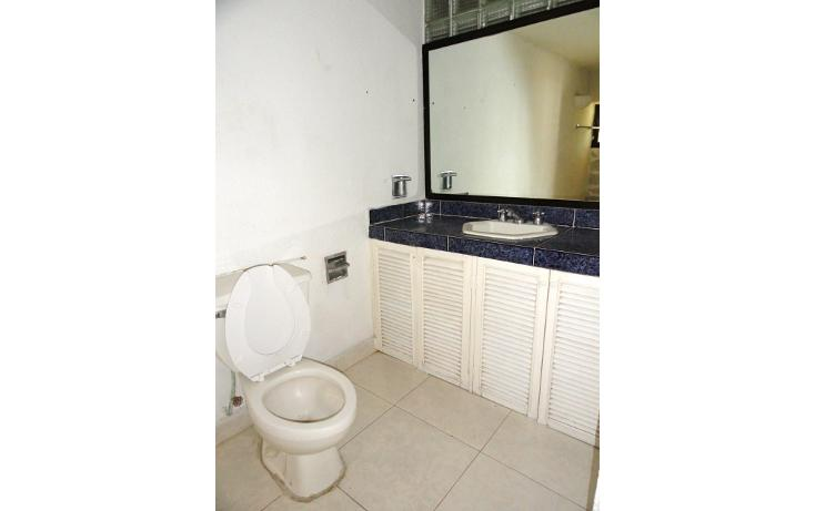 Foto de departamento en renta en  , condesa, acapulco de juárez, guerrero, 619018 No. 13