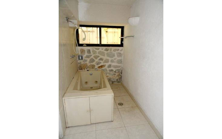 Foto de departamento en renta en  , condesa, acapulco de juárez, guerrero, 619018 No. 14