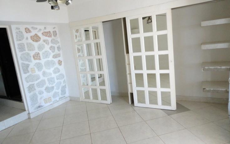 Foto de departamento en renta en  , condesa, acapulco de juárez, guerrero, 619018 No. 15