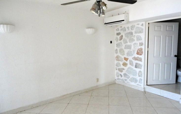 Foto de departamento en renta en  , condesa, acapulco de juárez, guerrero, 619018 No. 16