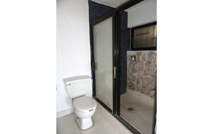 Foto de departamento en renta en  , condesa, acapulco de juárez, guerrero, 619018 No. 17