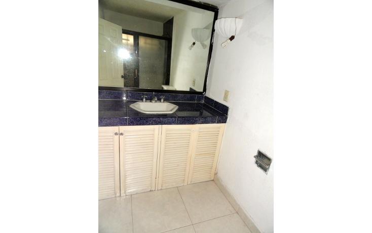 Foto de departamento en renta en  , condesa, acapulco de juárez, guerrero, 619018 No. 18