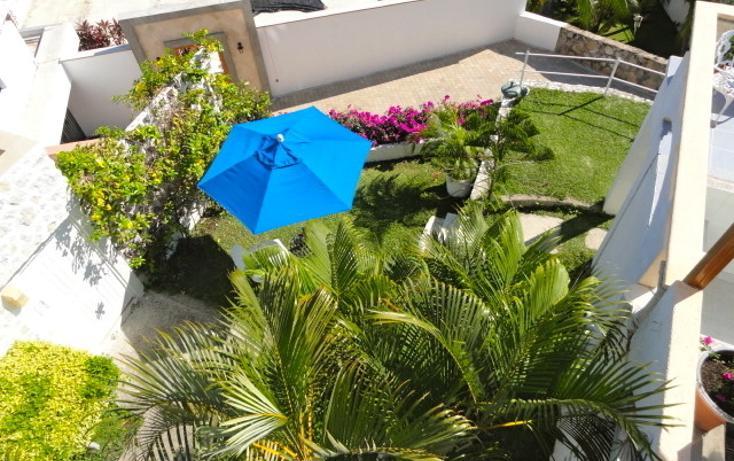 Foto de departamento en renta en  , condesa, acapulco de juárez, guerrero, 619018 No. 21