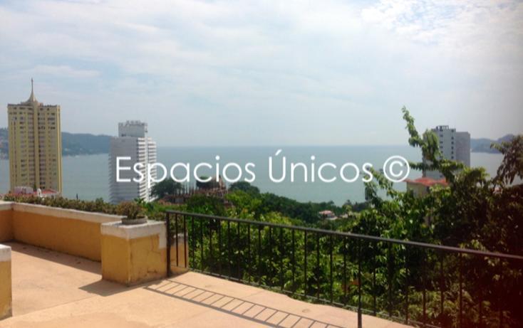 Foto de casa en venta en  , condesa, acapulco de juárez, guerrero, 619058 No. 01