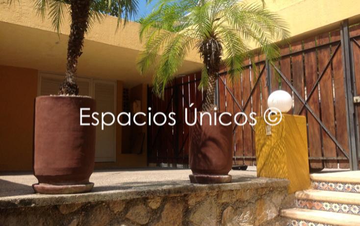 Foto de casa en venta en  , condesa, acapulco de juárez, guerrero, 619058 No. 03