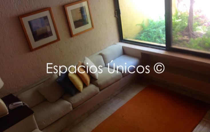 Foto de casa en venta en  , condesa, acapulco de juárez, guerrero, 619058 No. 04