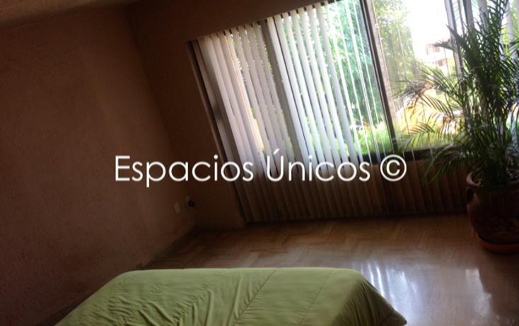 Foto de casa en venta en  , condesa, acapulco de juárez, guerrero, 619058 No. 05