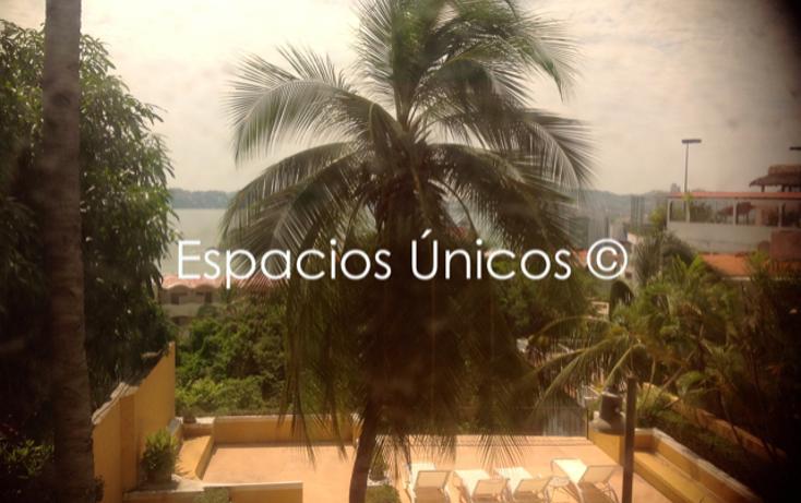 Foto de casa en venta en  , condesa, acapulco de juárez, guerrero, 619058 No. 06