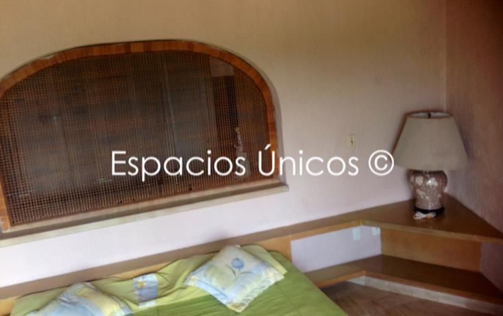 Foto de casa en venta en  , condesa, acapulco de juárez, guerrero, 619058 No. 07