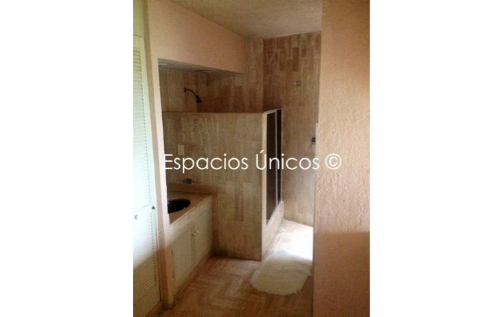 Foto de casa en venta en  , condesa, acapulco de juárez, guerrero, 619058 No. 08