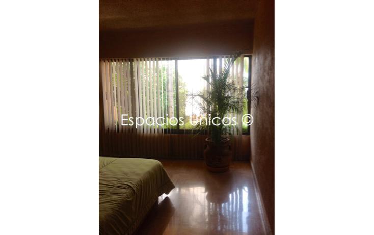 Foto de casa en venta en  , condesa, acapulco de juárez, guerrero, 619058 No. 09