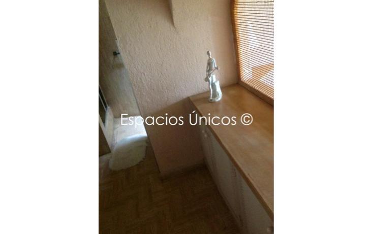 Foto de casa en venta en  , condesa, acapulco de juárez, guerrero, 619058 No. 10