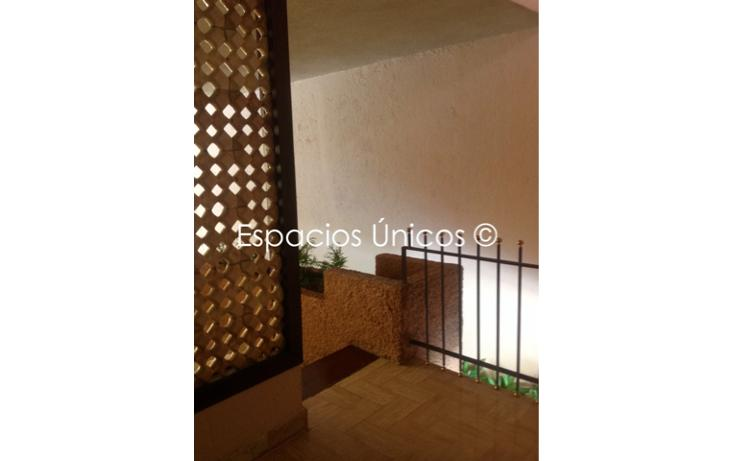 Foto de casa en venta en  , condesa, acapulco de juárez, guerrero, 619058 No. 11