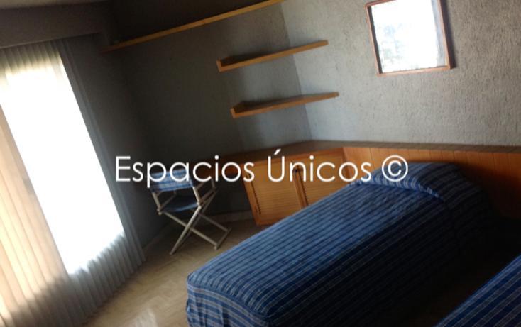 Foto de casa en venta en  , condesa, acapulco de juárez, guerrero, 619058 No. 12