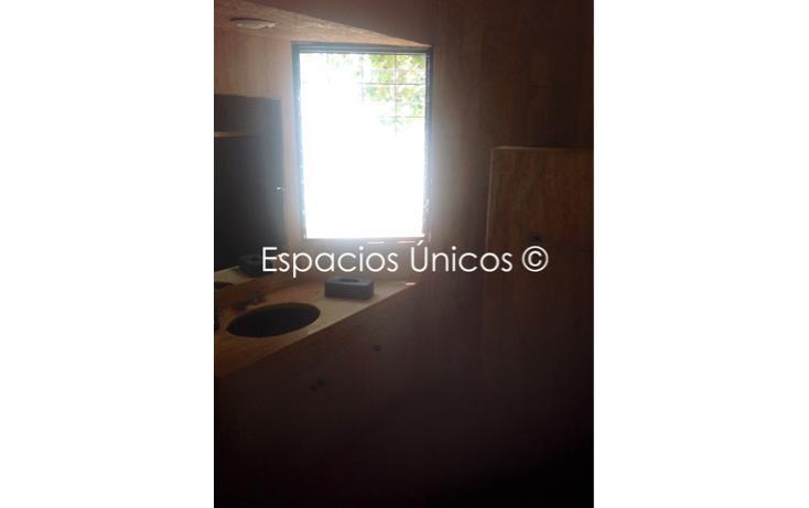 Foto de casa en venta en  , condesa, acapulco de juárez, guerrero, 619058 No. 13