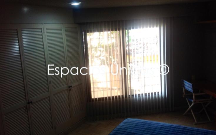 Foto de casa en venta en  , condesa, acapulco de juárez, guerrero, 619058 No. 14