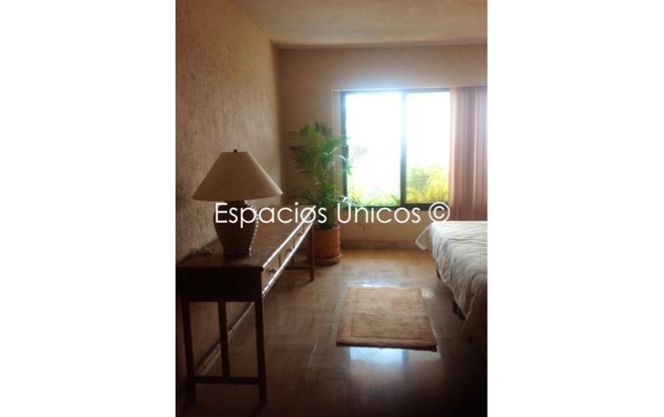 Foto de casa en venta en  , condesa, acapulco de juárez, guerrero, 619058 No. 15