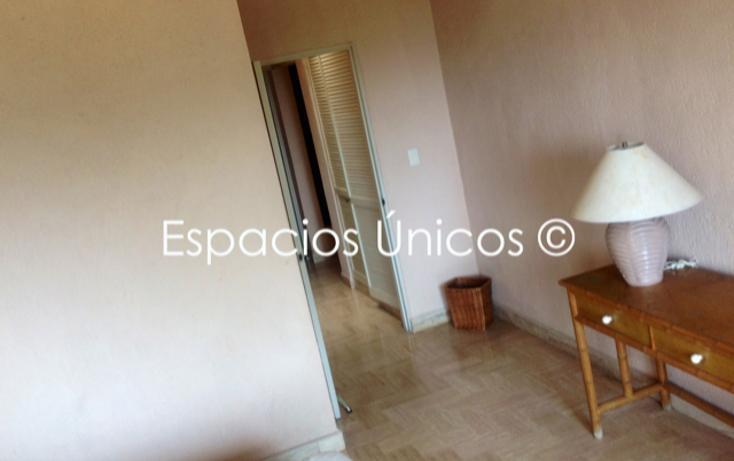 Foto de casa en venta en  , condesa, acapulco de juárez, guerrero, 619058 No. 16