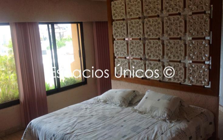Foto de casa en venta en  , condesa, acapulco de juárez, guerrero, 619058 No. 17