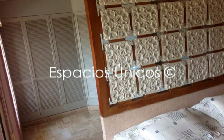 Foto de casa en venta en  , condesa, acapulco de juárez, guerrero, 619058 No. 18