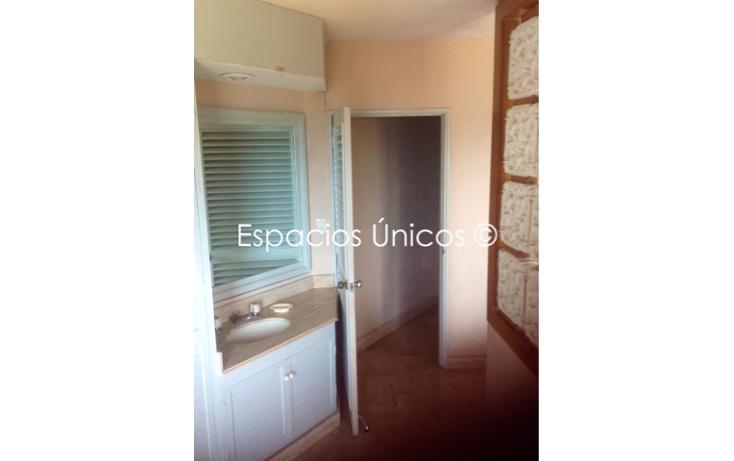 Foto de casa en venta en  , condesa, acapulco de juárez, guerrero, 619058 No. 19