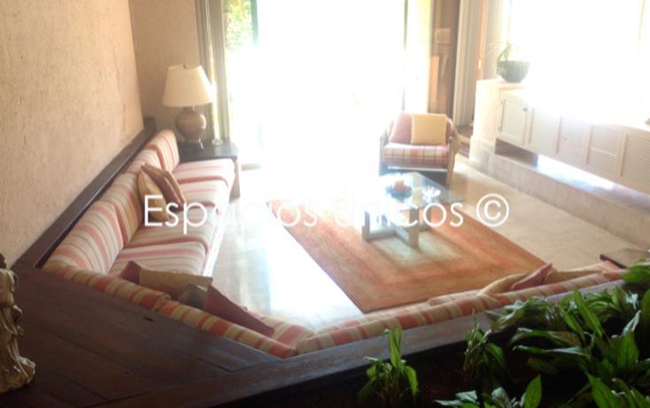 Foto de casa en venta en  , condesa, acapulco de juárez, guerrero, 619058 No. 20