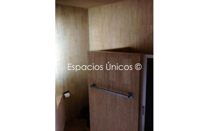 Foto de casa en venta en  , condesa, acapulco de juárez, guerrero, 619058 No. 21
