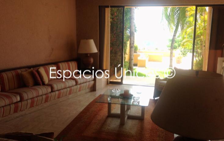 Foto de casa en venta en  , condesa, acapulco de juárez, guerrero, 619058 No. 22