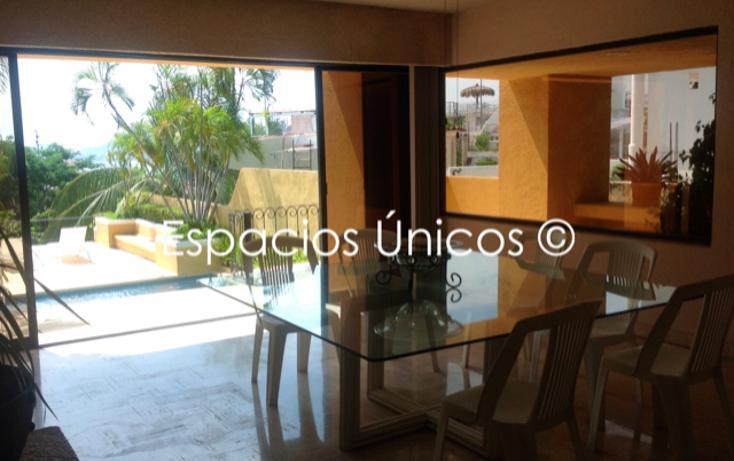 Foto de casa en venta en  , condesa, acapulco de juárez, guerrero, 619058 No. 23