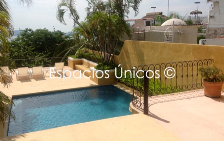 Foto de casa en venta en  , condesa, acapulco de juárez, guerrero, 619058 No. 24