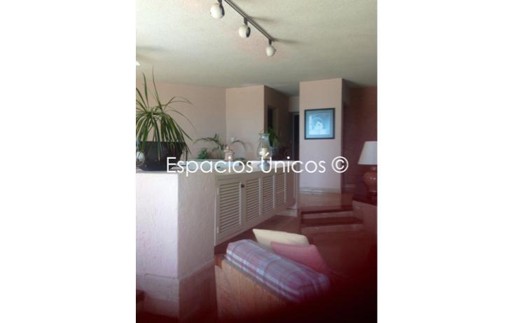 Foto de casa en venta en  , condesa, acapulco de juárez, guerrero, 619058 No. 25