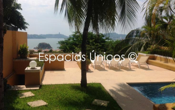Foto de casa en venta en  , condesa, acapulco de juárez, guerrero, 619058 No. 26