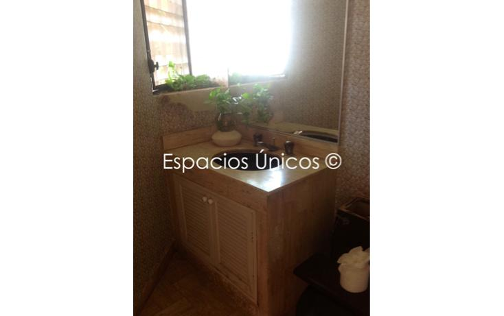 Foto de casa en venta en  , condesa, acapulco de juárez, guerrero, 619058 No. 27
