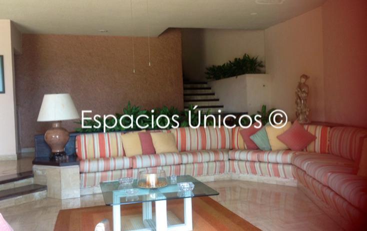 Foto de casa en venta en  , condesa, acapulco de juárez, guerrero, 619058 No. 28